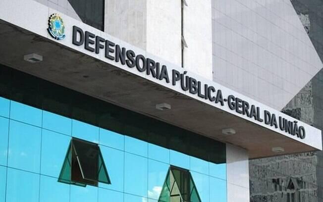 Defensoria Pública da União é contra decreto de Bolsonaro que extingue conselhos federais