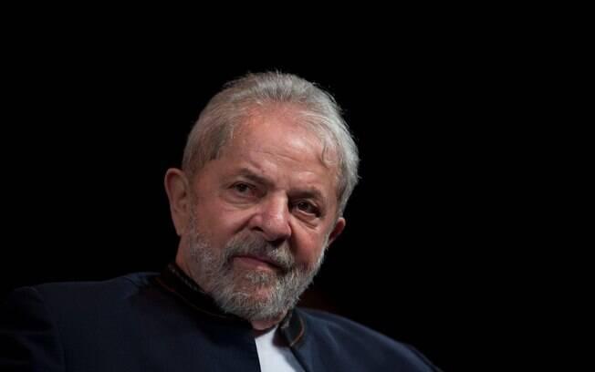 Declaração de Lula sobre falta de apoio a Boulos gera crise interna no PT