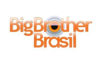 BBB 22: Cleo, Zé Felipe e MC Livinho podem estar no reality