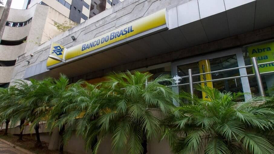 Livros para concurso Banco do Brasil