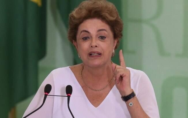 Dilma Rousseff: astrólogo explica ano pessoal 8 da presidente
