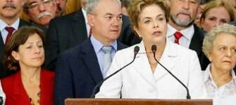 É ilusão do PT achar que episódio com Romero Jucá vai anular o impeachment