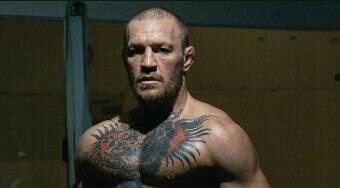 McGregor manda recado para Poirier: