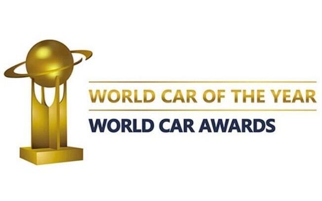Prêmio carro do ano 2019 definirá o grande campeão absoluto e os vencedores de cada categoria
