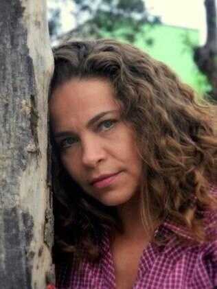 Aretha Marcos