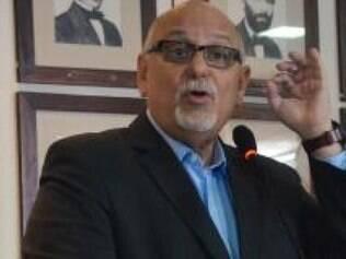 Caixa manteve liderança em crédito habitacional, diz o presidente Jorge  Hereda
