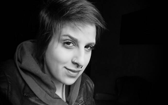 Videos curtos lesbicas