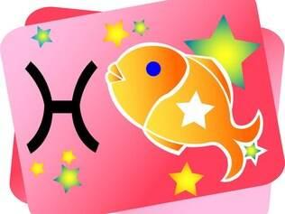 Conheça melhor a criança de Peixes