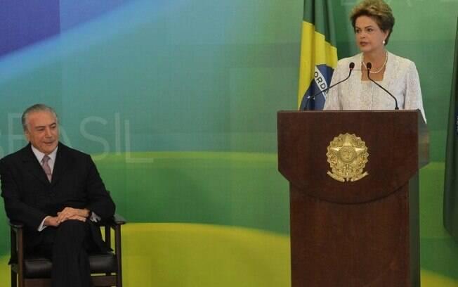 O fim da reeleição infinita para a presidência do PMDB  – ocupada por Temer há 13 anos – deverá entrar na pauta do encontro desta terça-feira (17)
