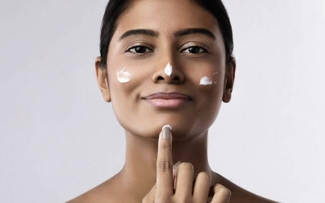 Câncer de pele: 5 mitos e verdades sobre a doença