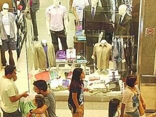 Poder de compra da nova classe média varia a cada mês