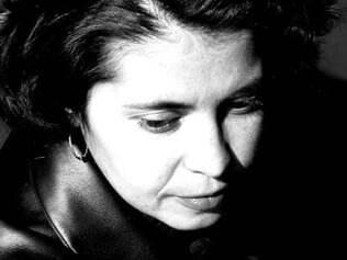 Micheliny Verunschk tem trabalhos publicados na França, Portugal, Espanha, Canadá e EUA