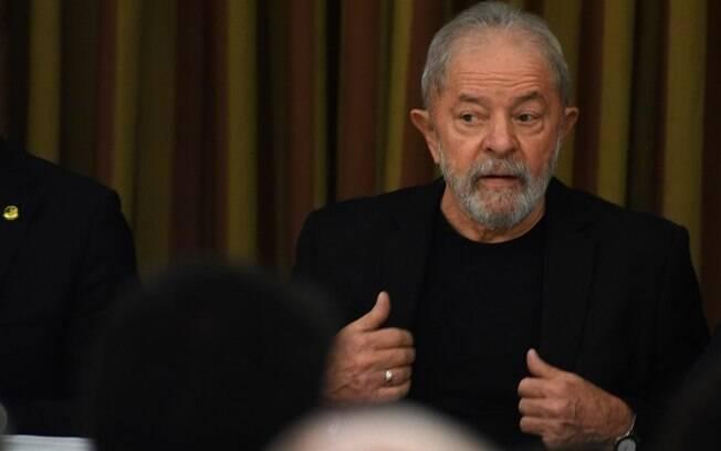 Lula já foi condenado em primeira e segunda instância por este caso