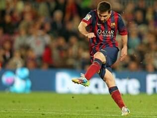 Barcelona, que não vive bom momento em campo, recebeu boa notícia fora das quatro linhas