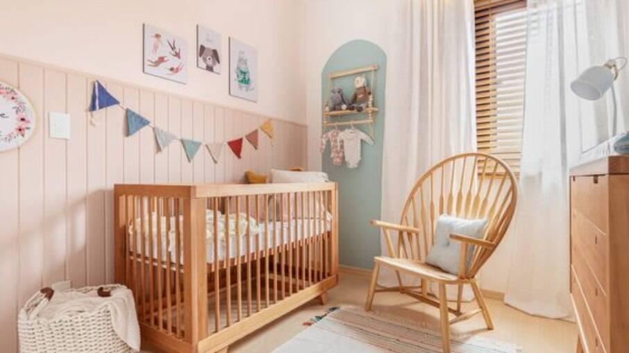 Veja como ajudar uma mãe de primeira viagem com 4 dicas simples de organização