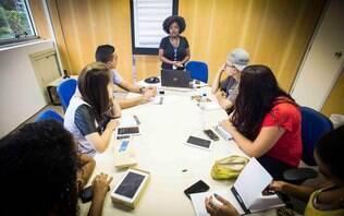 Confira cinco cursos da BM&F Bovespa que ajudarão na sua educação financeira