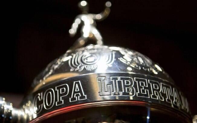 Final da Libertadores de 2019 será no Estádio Nacional, em Santiago, no Chile