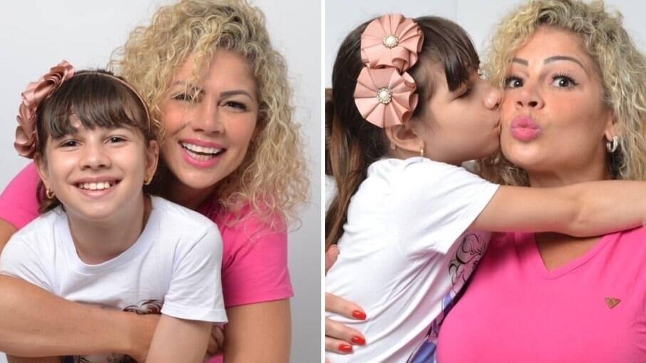 Catia e Valentina Paganote