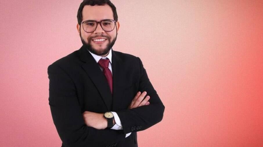 Felipe Nascimento Vignoli alerta sobre problemas para registrar uma união estável após a morte de um (a) dos (as) parceiros (as).