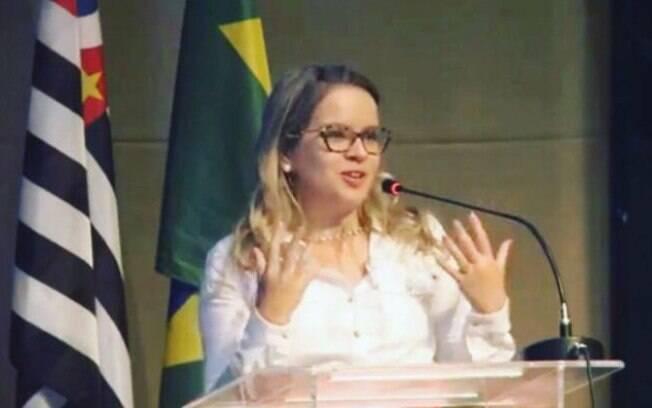 Defensora Lúcia Reinert atuou no caso de mãe campineira que conseguiu habeas corpus para plantar cannabis