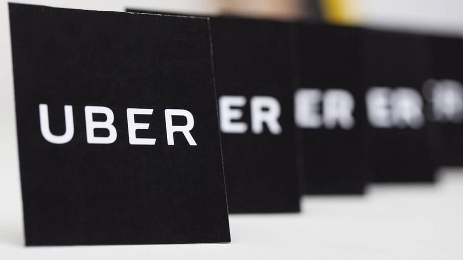 Uber testa novo recurso em São Paulo e Belo Horizonte