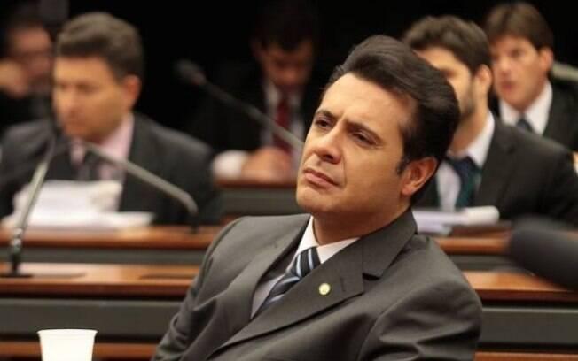 Marcelo Aguiar quer acabar com masturbação e pornografia