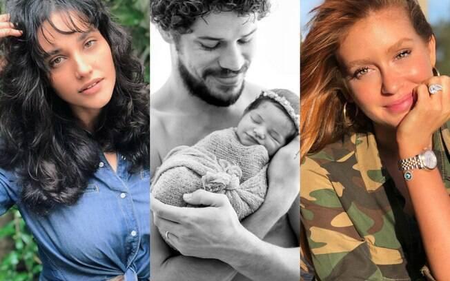 Rede Globo intervém para proteger novela e Marina Ruy Barbosa