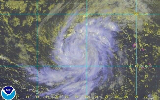 Por todo o estado do Texas, os estragos causados pela passagem do furacão Harvey são inúmeros