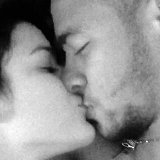 Bruna Marquezine e Neymar: casal reata namoro