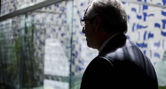 Veja a trajetória de Eduardo Cunha na política