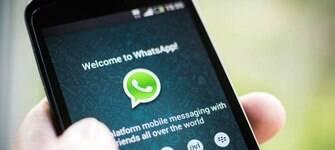 Justiça nega recurso do WhatsApp e mantém bloqueio no Brasil por 72 horas