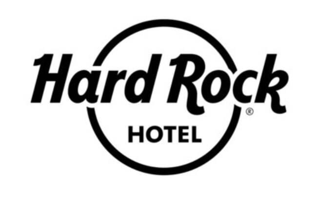 Hard Rock Hotels® anuncia planos de expandir a presença global com oito novas propriedades em todo o Brasil