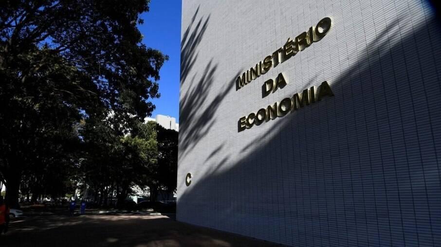 Secretário do Tesouro Nacional apoia conciliação para resolver precatórios