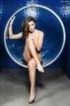 Fotos de modelos - Renata Longaray 8 - por Michelle Moll