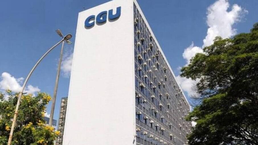CGU abre concurso com 375 vagas; salários chegam a R$ 19 mil