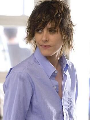 A personagem Shane da série 'The L Word' é ícone das Bofinho