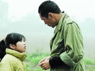 Valores. Filme debate a mudança de valores e a tradição do consumo de carne canina no país asiático