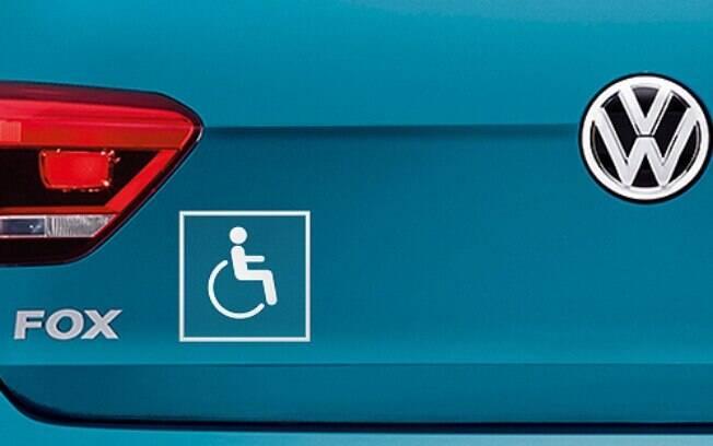 Conheça o Programa Mobilidade Volkswagen