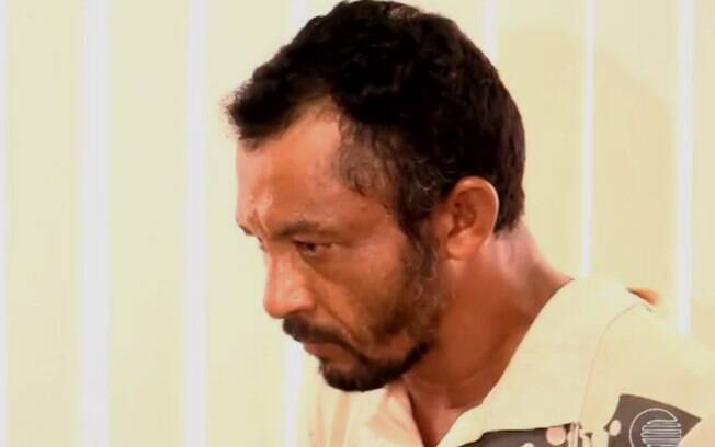 Adão José Sousa da Silva foi condenado a 100 anos e 8 meses de prisão por comandar estupro coletivo no Piauí