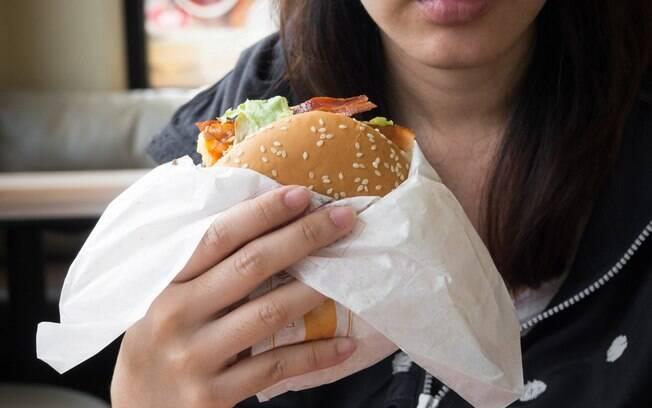 Até sua família pode ser um fator sabotador da dieta