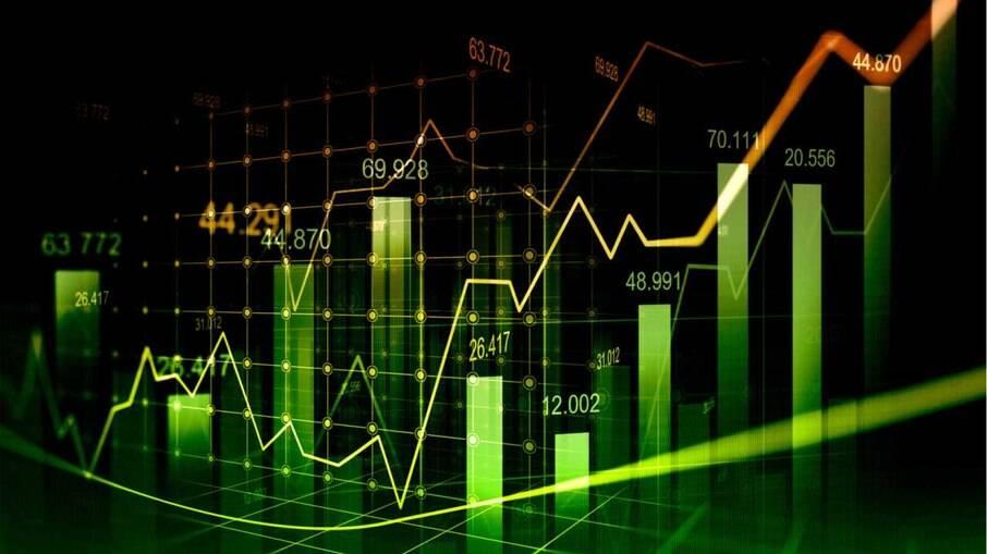 Mercado reage mal à reforma do IR e Bolsa cai mais de 1%