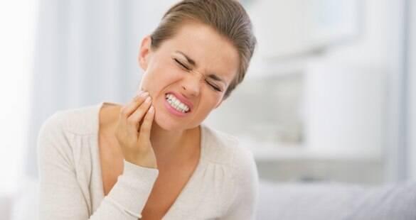 Novo tratamento para periodontite tem eficácia comprovada por brasileiro
