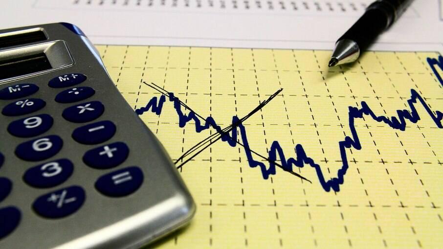 Juros para famílias atingiu o menor índice desde 2011