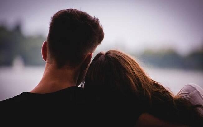 A sintonia do seu relacionamento: descubra o astral do casal
