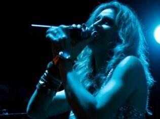 Samba de Rainha e fervo forte no domingão da Favela