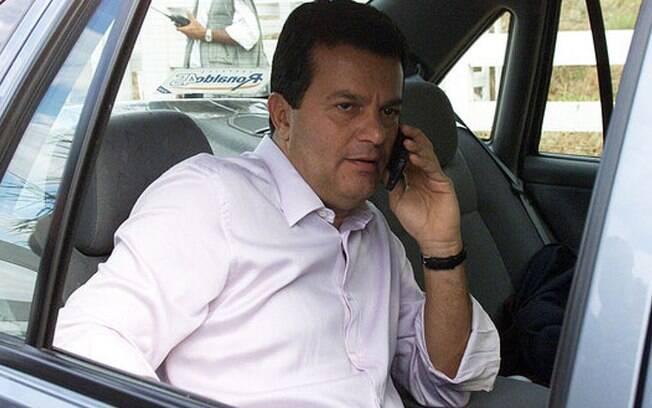 Empresário afirmou ter recebido 6,5 milhões de euros do PSDB em conta na Suíça entre 2009 e 2010