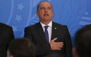 Governo vai enviar à Câmara PEC com sistema de capitalização, diz ministro