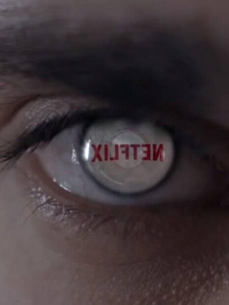 Novo plano da Netflix tem como diferenciais a qualidade do som e a definição das imagens no contrastes em claro e escuro