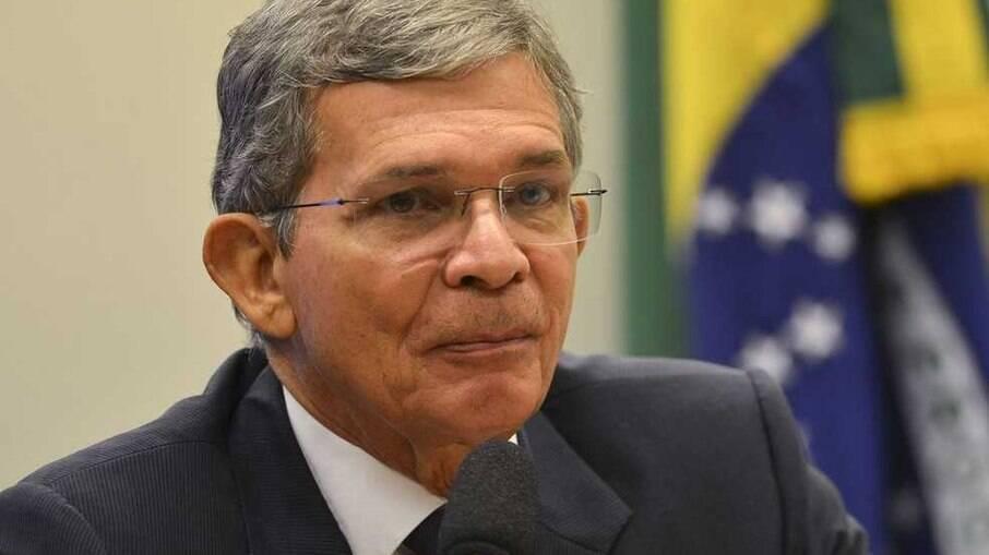 Petrobras: Silva e Luna comemora resultado
