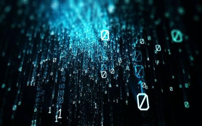 Computadores quânticos: Nos testes iniciais, os chips foram capazes de armazenar dados por 75 nanosegundos antes da liberação